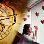 Dnevni horoskop za 5. novembar