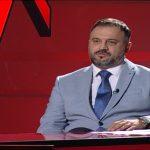 Žunić za ATV: Pravi trenutak da Narodna skupština jasno i glasno zauzme svoje stavove (VIDEO)
