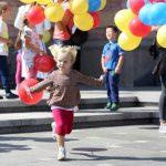 UMJESTO DJEČIJE IGRE, SKUPI TRENINZI Za aktivnosti roditelji daju i do 100 KM mjesečno