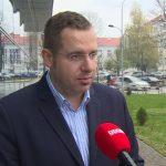 Dodik nije pristao na NATO, SNSD ostaje dosljedan poštivanju vojne neutralnosti (VIDEO)