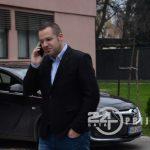 SNSD poštuje stavove institucija Srpske, opozicija ih POGAZILA