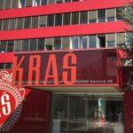 Radnici se odrekli 8 miliona evra da Srbin ne bi preuzeo Kraš