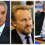 Odgovor na inicijativu SDS-a i PDP-a: Očuvanje interesa Srpske (VIDEO)