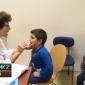 U školama Srpske nedovoljan broj logopeda (VIDEO)