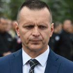 Lukač: Neće se odustati od jačanja MUP Srpske