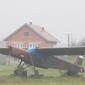 Međuvođe-Prvi partizanski aerodrom (VIDEO)