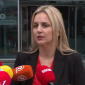 """Akcija """"Merlin 2"""": Uhapšeno osam lica zbog droge, hapšenje i u Prijedoru"""