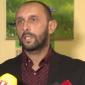 Druga balkanska izložba sitnih životinja okupila više od 100 izlagača