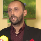 Druga balkanska izložba sitnih životinja od 22. do 24. (VIDEO)