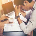 TIJELO VAS NEĆE LAGATI: Ovi SIMPTOMI su znak da razmislite o novom poslu