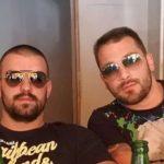 Predao se Nedeljko Dukić, osumnjičen za napad na novinara Vladimira Kovačevića