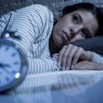Za nesanicu, glavobolje i malaksalost odgovorno ružno vrijeme (VIDEO)