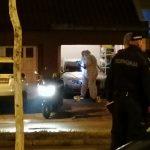 UPUCAN ISPRED KUĆE Ubijeni mladić poznat policiji, sumnja se na UBISTVO IZ OSVETE