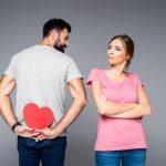 Male tajne zavođenja: Muškarci vole odlučne žene!