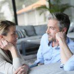 Ovih OSAM fraza izbjegavajte u braku - osim ako ne želite kraj!
