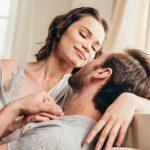 Muškarci rođeni u ovim znakovima su najvjerniji partneri