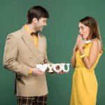 """""""Volim te"""": Predstavljamo vam horoskopske znake koji najteže izgovaraju ovu moćnu rečenicu!"""