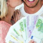 Horoskopski znakovi koji će prije da izaberu finansijsku sigurnost umjesto ljubavi