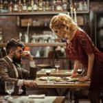 Kad ljubav nestane: Pet znakova koji odaju da vas partner više ne voli