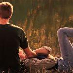Kako da znate da li je vaša ljubav sudbinska ili samo prolazna stvar?