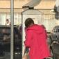 Prijedor: Naplata parkinga SMS porukama od Nove godine (VIDEO)