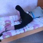 Tužilaštvo formiralo predmet zbog šokantnih fotografija u Pazariću