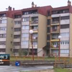 U Prijedoru potražnja za stanovima sve veća (VIDEO)
