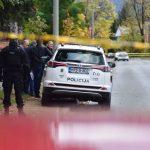 Sarajevo: Nakon ranjavanja preminula jedna ženska osoba (VIDEO)