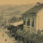 Prva pruga u BiH (VIDEO)