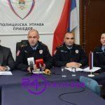 PU Prijedor: Građani da prijave aktivnosti migranata