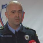 Načelnik PU Prijedor Sretoja Vujanović, gost Hronike Potkozarja (VIDEO)