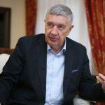 Radmanović: Program reformi nije ni sličan ANP-u