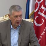 SNSD: Program reformi je uspjeh Srpske; SDS i PDP traže raspravu u NSRS (VIDEO)
