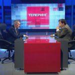Radmanović: Programom reformi zaustavljen put BiH ka članstvu u NATO (FOTO/VIDEO)