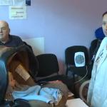 """Prijedorsko Udruženje """"Roda"""" podijelilo pakete sa odjećom i obućom (VIDEO)"""