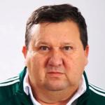 """""""NIJE PRISTAO NI NA SARADNJU SA TUŽILAŠTVOM"""" Prolić negirao priznanje namještanja utakmice"""