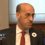 Ko lobira za rezoluciju protiv Republike Srpske u američkom Kongresu? (VIDEO)