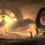 Ako ste među ova 4 horoskopska znaka nije ni čudo što uvijek kasnite