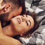 Koliko minuta traje dobar seks? Ljudi govore jedno, ali štoperica otkriva nešto drugo