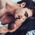 Poza MAČKE je rešenje za sve probleme u seksu, i žena i muškaraca!