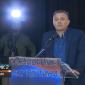 Doboj: Osnivačka skupština PDP 1999. (VIDEO)