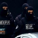 """Akcija """"Var"""": Do sada 12 uhapšenih (VIDEO)"""