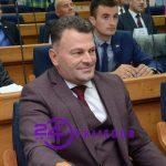 Prijedor: Akcioni plan za romsku populaciju (VIDEO)