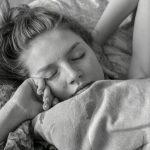 Zašto je buđenje stresno?