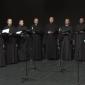 Svečanom akademijom obilježeno 800 godina autokefalnosti SPC (VIDEO)
