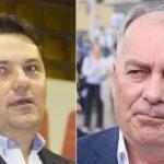 STEVANDIĆ DOBIO PRESUDU PROTIV MEKTIĆA Ministar dužan da plati 2.500 KM zbog iznošenja NEISTINA