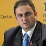 Opozicija beznačajna, pa kidiše na interese Srpske