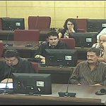 Tužilaštvo traži ukidanje osmogodišnje presude za zločine u Prijedoru