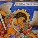 Danas je Aranđelovdan: Zaštitnik loze Nemanjića i čuvar pravoslavne vjere