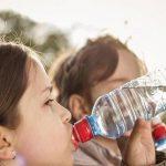 U školi u Donjim Garevcima voda nije za piće